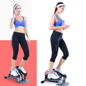 weight loss help can a mini stepper help with weight loss