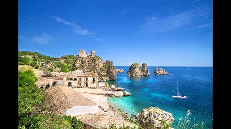 Ac Elba 1 Pk hotel ac livorno in livorno toskana elba italien