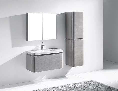 modern ikea bathroom vanities awesome 66 best decor
