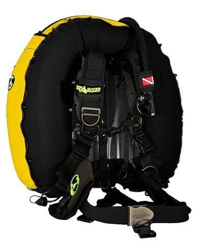 gav tecnico dive system acquasub gav divesystem new mod gav divesystem new mod