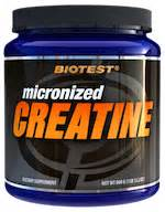creatine and diabetes precision nutrition approved nutritional supplements