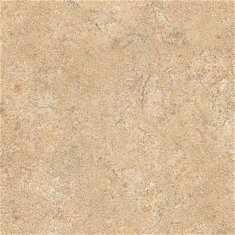 formica 5 in x 7 in laminate sheet sle in sand stone honed 7265 77 the home depot