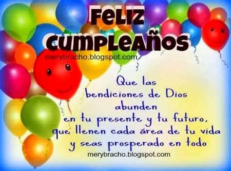 imagenes cristianas de feliz cumpleaños postales cristianas gratis tarjetas religiosas en espanol