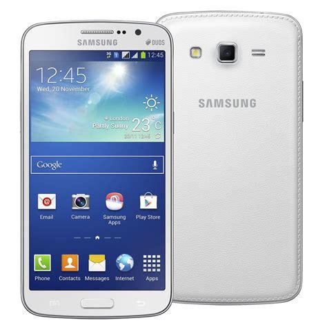 themes for samsung v duos smartphone samsung galaxy gran 2 duos tv sm g7102 branco