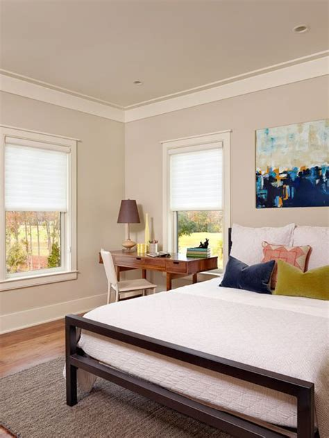 crown molding in bedroom modern crown molding home design ideas pictures remodel