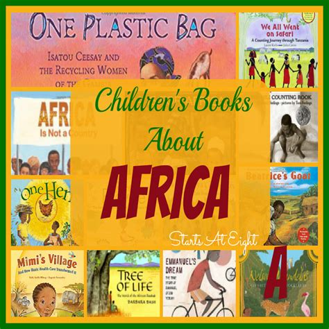 in the of africa books children s books about africa startsateight