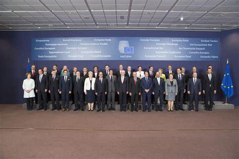 presidente consiglio dei ministri europeo risoluzione su consiglio europeo 19 e 20 marzo