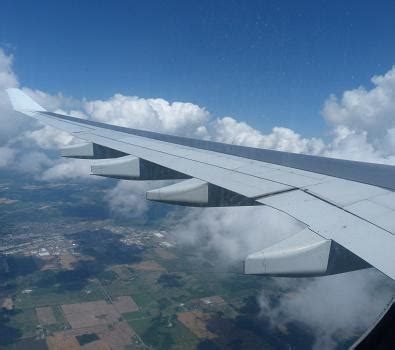 book  cost air  home flight ticket reserving  lowest airfare  cleartrip geh