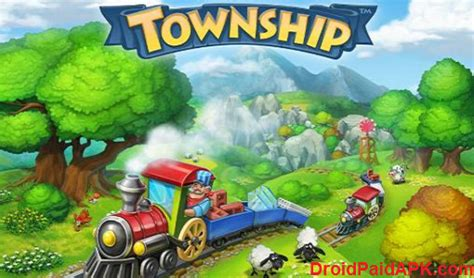 township unlimited money apk township v2 9 5 mod unlimited money apk obb paid applications and for