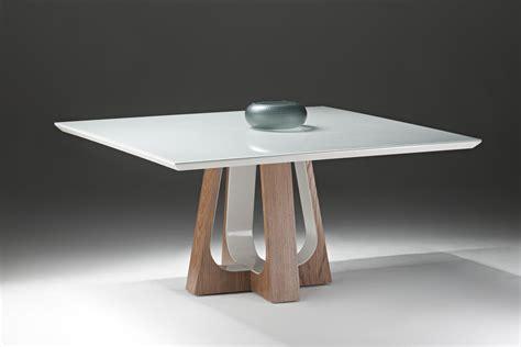 Dotta Puff sala de jantar mesas cadeiras luz on mesa