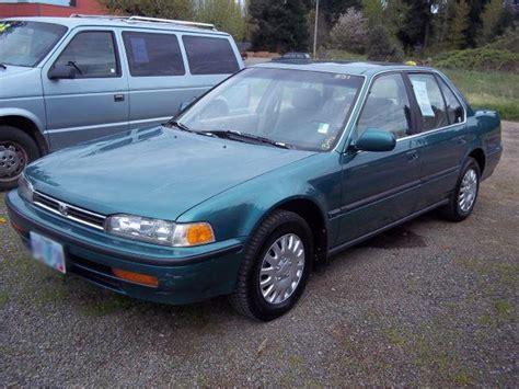 how things work cars 1993 honda accord transmission control 1990 1993 honda accord repair ifixit