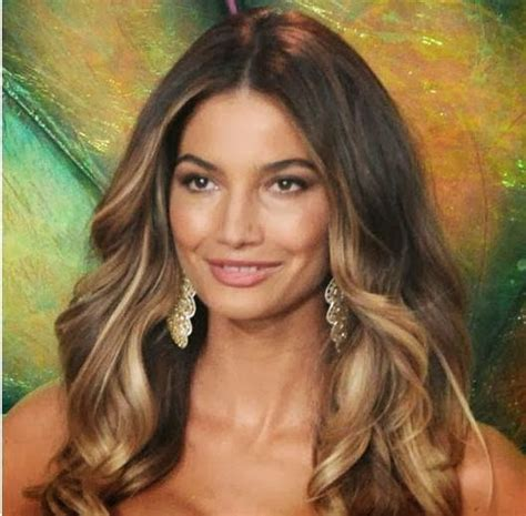best hair color for tan skin and dark brown eyes in 2016 best hair color for brown eyes and olive skin hair and