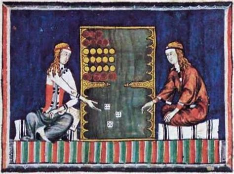 libro the bruegels lives and 777 best images about games people play on game of game pieces and 12th century