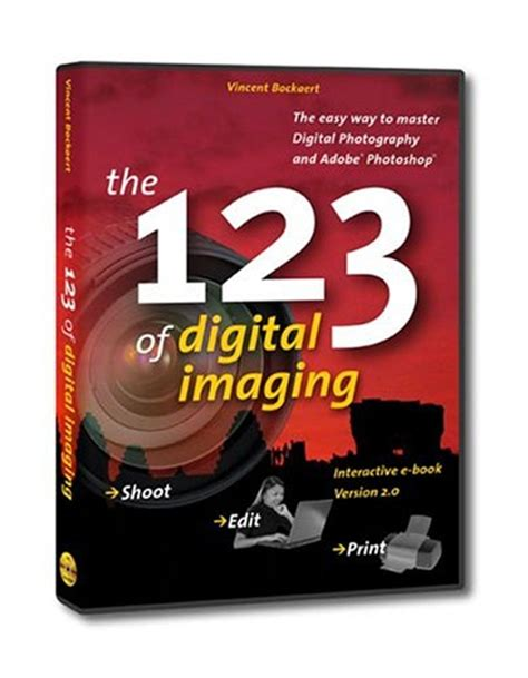 best digital photography books 15 best photography ebooks to start with lava360