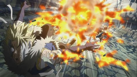 filme stream seiten the sting natsu defeats sting and rogue anime ends fairy tail 175