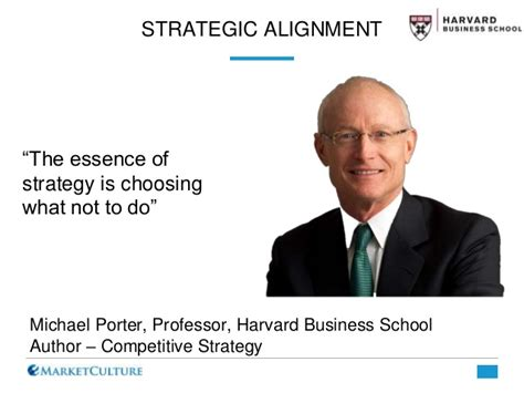 Hbs Mba Strategy by 50 Quotes From Leaders On Customer Centricity