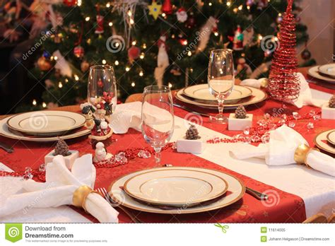 dinner table 40 christmas dinner table decoration ideas all about