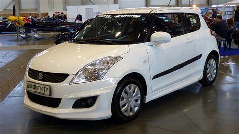 Suzuki Second Suzuki Sport Second Generation By Sanyey On Deviantart