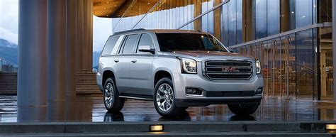 gmc deals offers and deals from gmc in qatar
