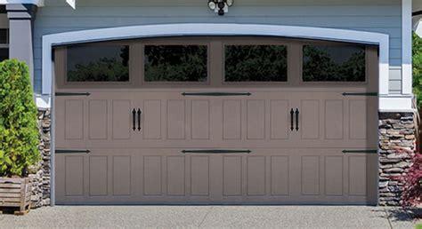 Garage Door 187 16x9 Garage Door Inspiring Photos Gallery 16x9 Garage Door