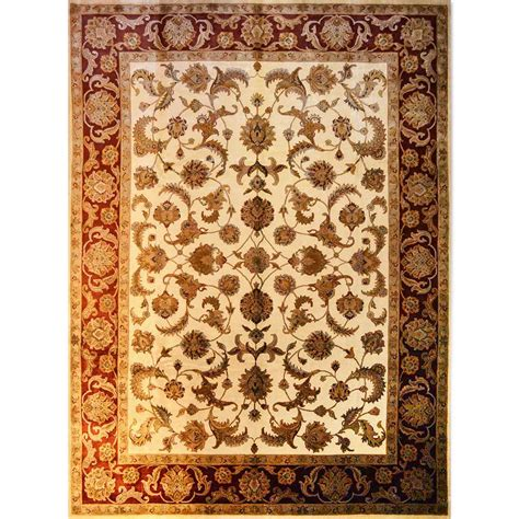 jacobsen rugs jaipur rug india
