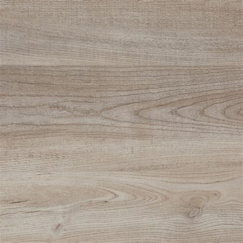 home decorators collection crystal oak