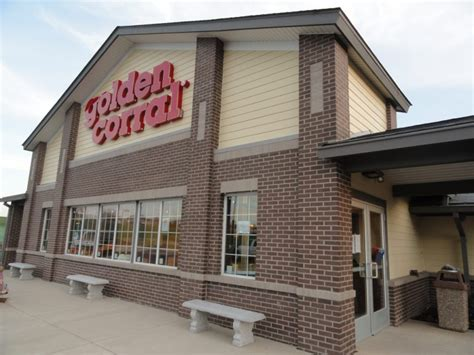 grand corral buffet locations batavia golden corral is now open finally batavia il patch