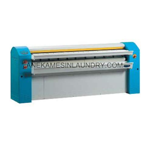 Mesin Cuci Imesa imesa mca series mesin laundry