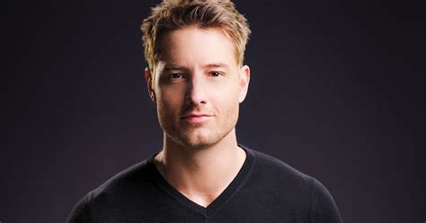 adam newman young and the restless we love soaps justin hartley adam newman on the young