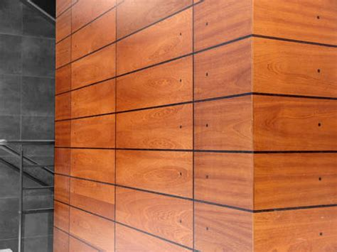 wood panel wall wood wall panel savitatruth com