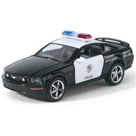 police pull  car ford mustang spacekids space toys dressing  costumes kids