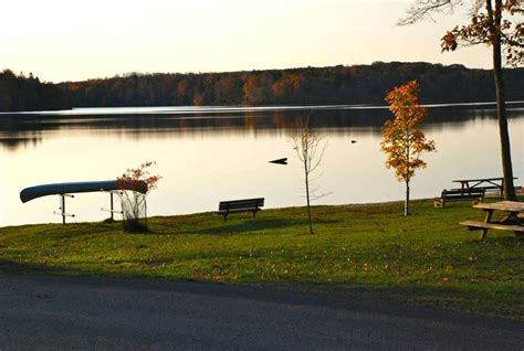 1000 images about promised land state park on pinterest