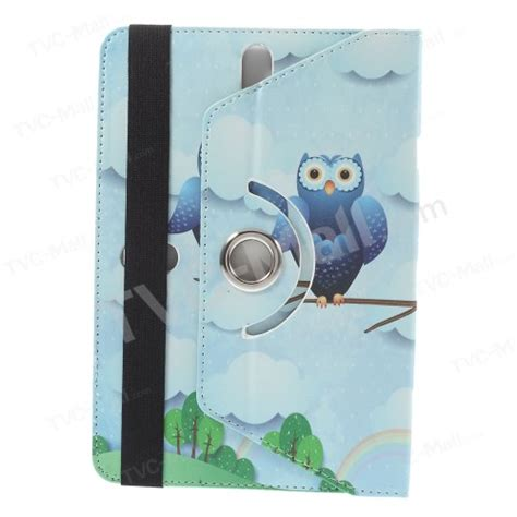 Rotary Samsung Tab 4 7 0 universal rotary stand leather cover for samsung galaxy