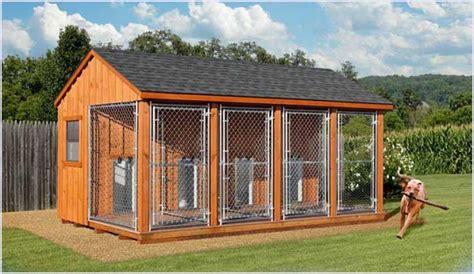 Storage Sheds Burlington Nc by Kennels Hometown Sheds Burlington Carolina