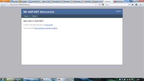improvements to asp net web forms asp net blog deep shah s blog asp net mvc3 and asp net web forms side