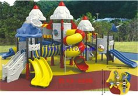 awesome backyard playgrounds awesome playgrounds on pinterest playground outdoor playground and tree forts