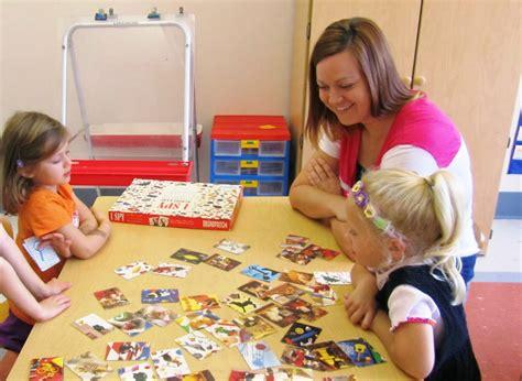 kindergarten activities group preschool curriculum child s play