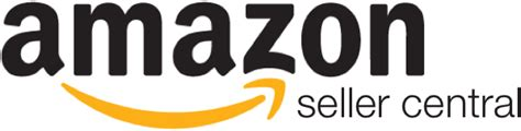 amazon seller to maximize the uses of amazon seller central