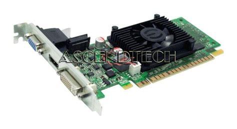 Gaming Vga Card Nvidia Geforce Gt210 1 Gb Ddr2 64 Bit Grsn 1 Thn dvi hdmi vga pcie 2 0 x16 nvidia geforce gt210 1gb pcie