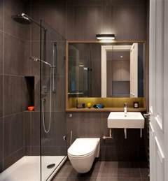 Small Bathroom Interior Design 20 small master bathroom designs decorating ideas
