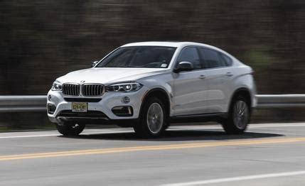 hyundai 35i reviews bmw x6 reviews bmw x6 price photos and specs car and