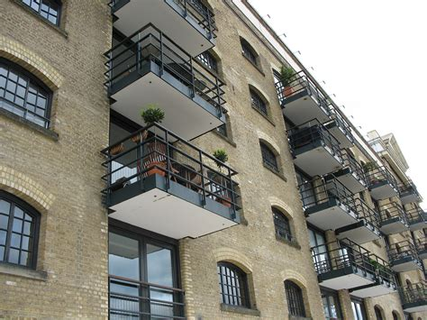 appartments to let finding apartments to let in london london expats guide