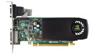 Nvidia updates geforce 600 oem desktop lineup adds gt 645 gt 640 gt