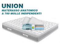 eminflex supremo materassi ortopedici