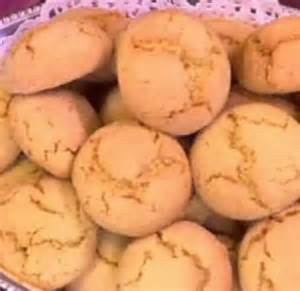 harcha bnafa3e choumicha cuisine marocaine choumicha