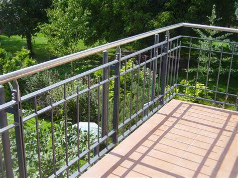 balkongeländer stahl http www mt trapp metallbau schmiede galerie