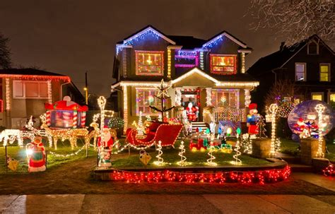 christmas decorations ideas world top blogger the 9 best ideas for outdoor christmas decorations