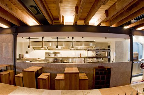 carne restaurant interior design by inhouse brand architects architecture interior design
