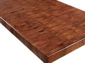 waterlox home depot mesquite custom wood countertops butcher block