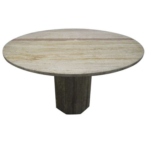 travertine dining room table italian travertine dining room table modern dining rooms